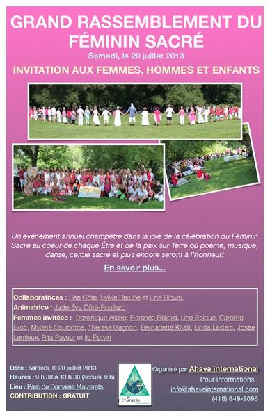 affiche-rassemblement-femininsacre-2013-2.jpg