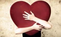 Amour de soi 1