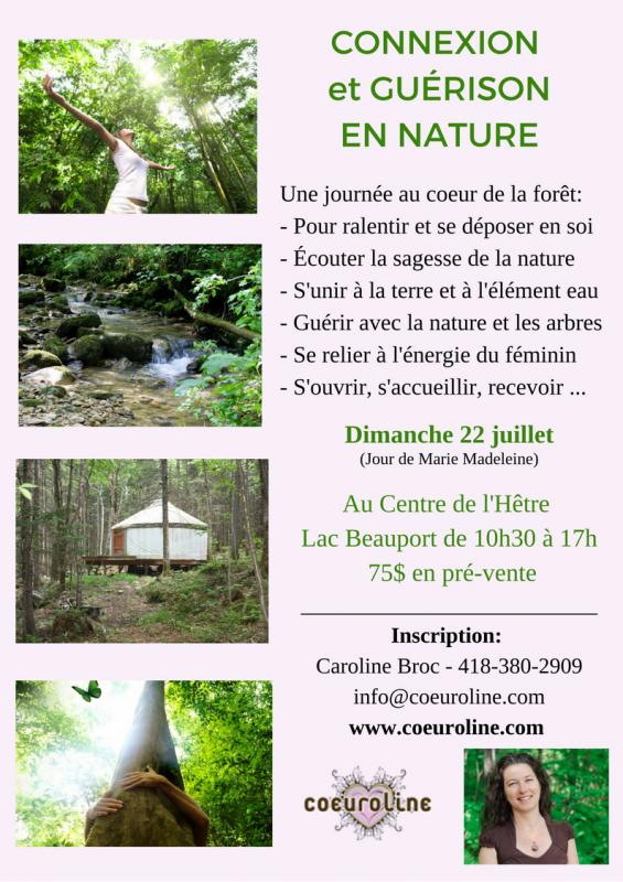 Atelier en nature1