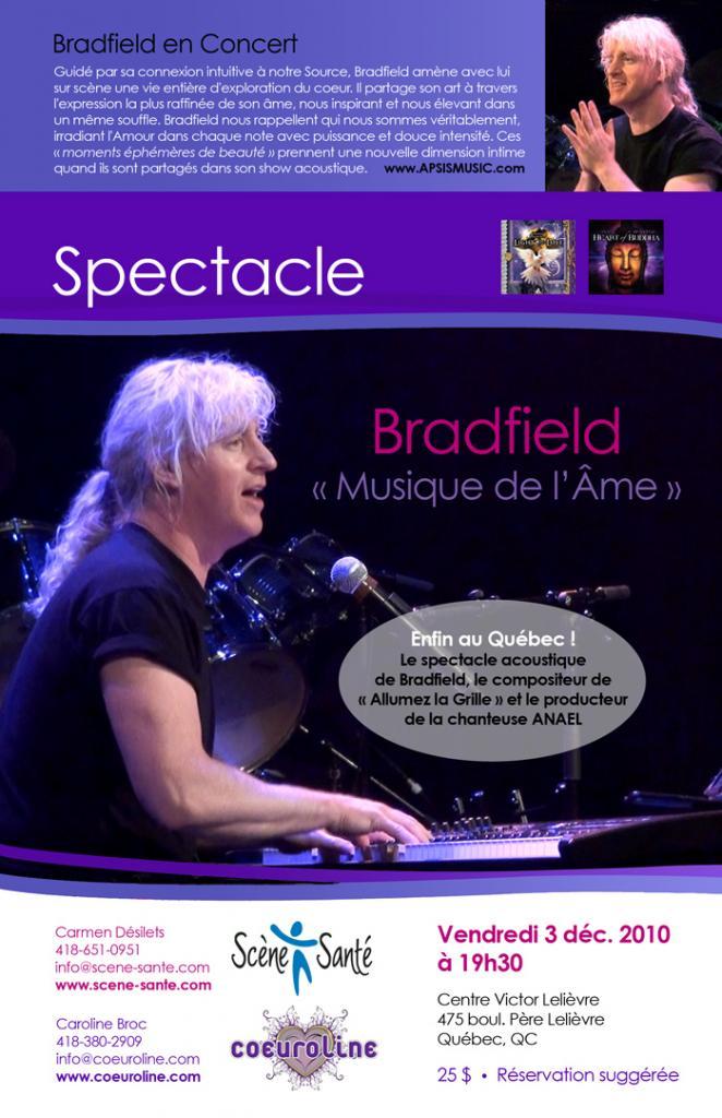 bradfield-affiche-coeuroline.jpg