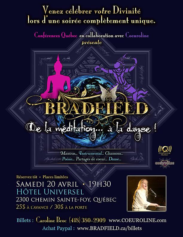 bradfield-que-bec-coeuroline-72.jpg