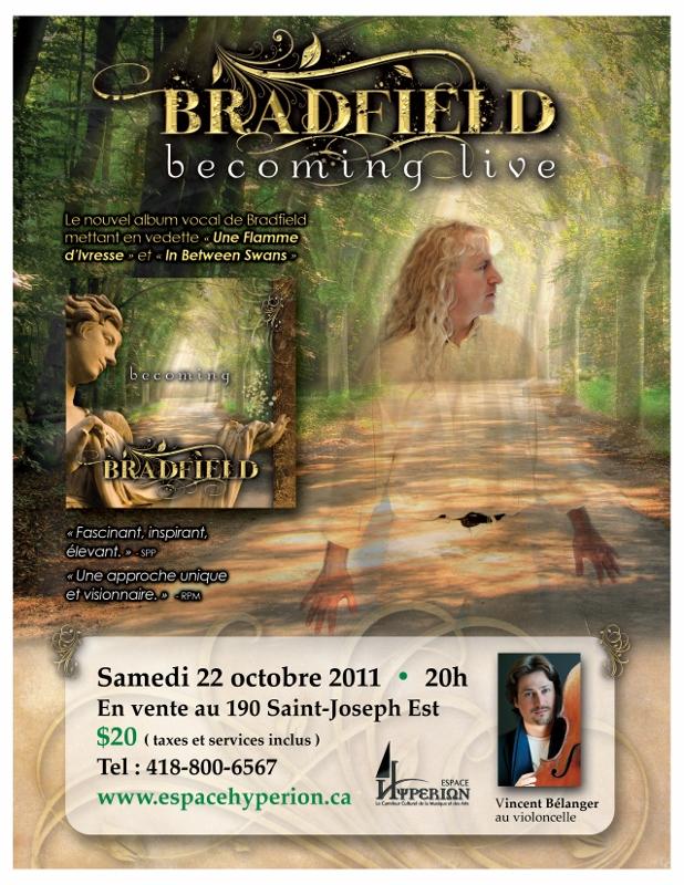 bradfield-quebec-300-618x800.jpg