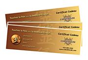 coeuroline-certificaets-mini.png