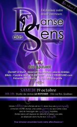 danse-des-sens-octobre-2013.jpg