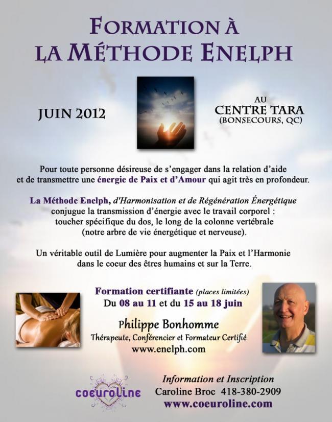 enelph-2012-poster-copie-805x1024.jpg