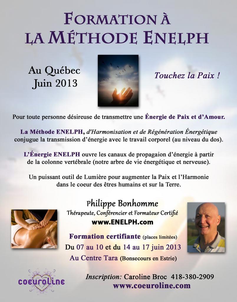 enelph-2013-poster-rev.jpg