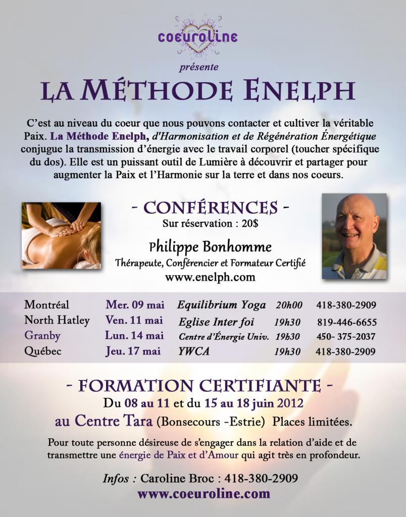 enelph-conference-2012-finale.jpg