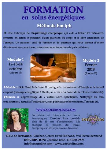 Enelph oct 2018 1