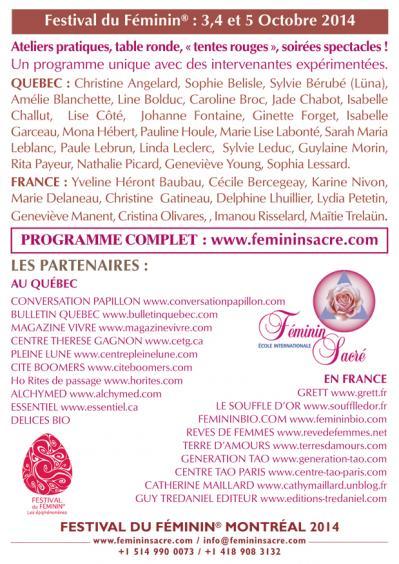Festival feminin sacre2