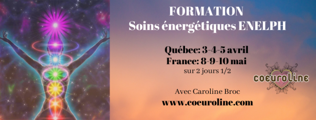 Formations enelph