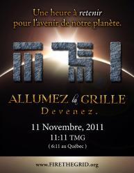 ftgi-poster-8-5x11-francais-72.jpg