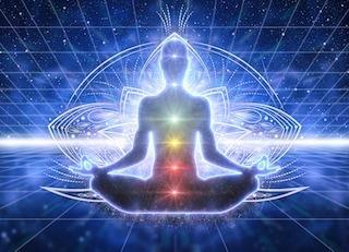 Meditation coeuroline copie