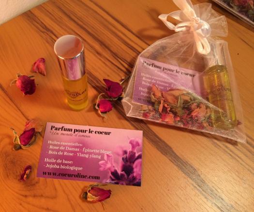 Parfum seul coeuroline3