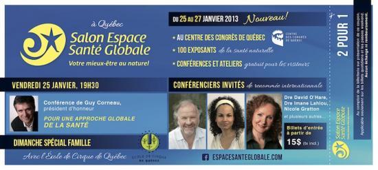 promotion-salon-espace-sante-globale.jpg