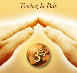 touchez-la-paix-copie-1.jpg